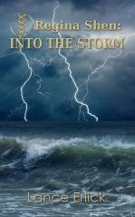 Regina Shen: Storm