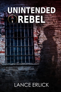 Unintended Rebel ebook (SM)