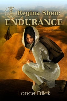 ReginaShenEndurance ebook (SM)