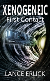 Xenogeneic: First Contact